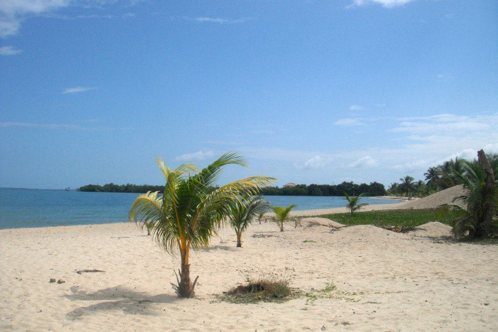 Placencia Things To Do In Belize