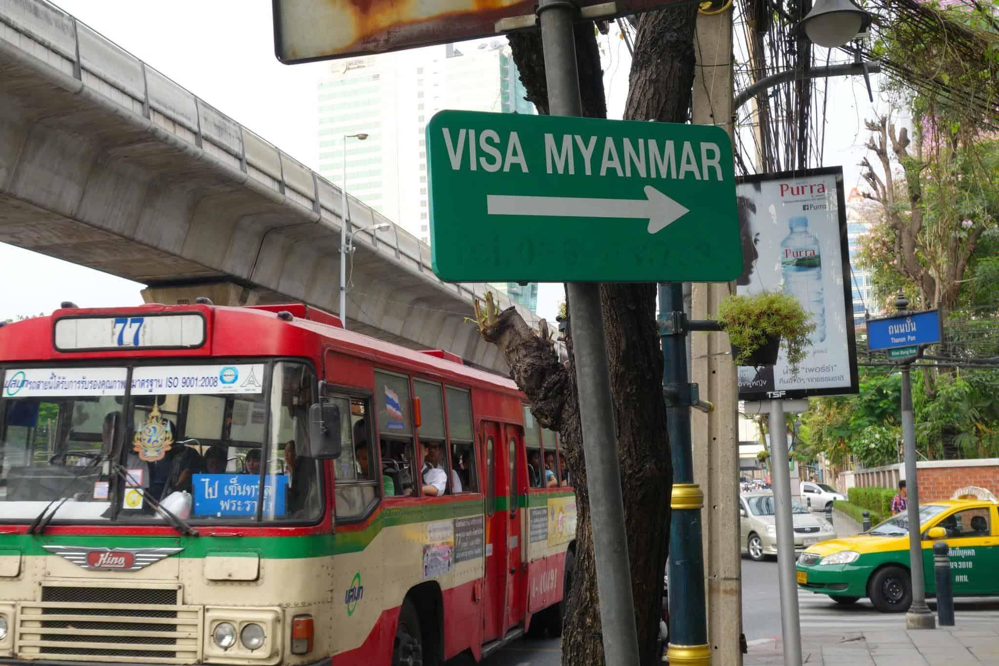 Visa Sign1