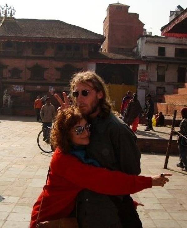 Freedom Prison In Nepal