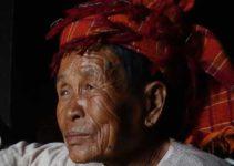 People Of Myanmar (Burma) – A Photo Essay