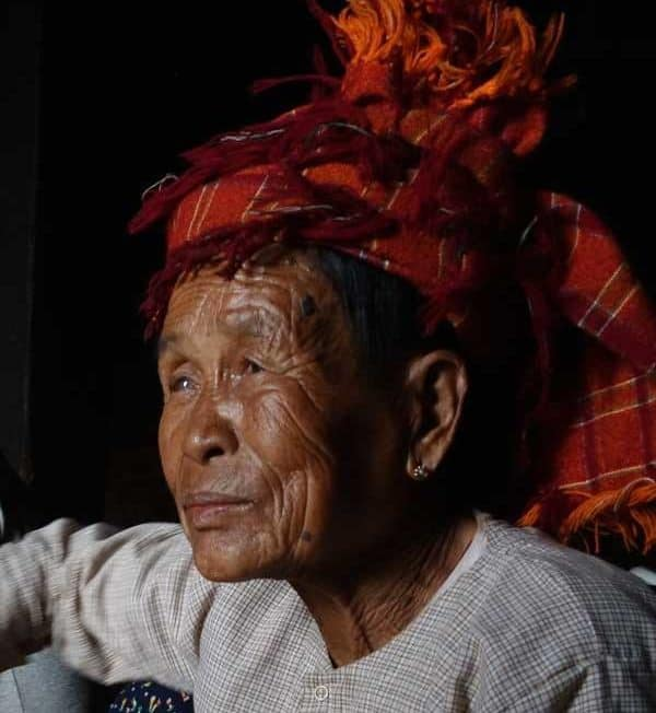 People Of Myanmar (Burma) – A Photo Essay