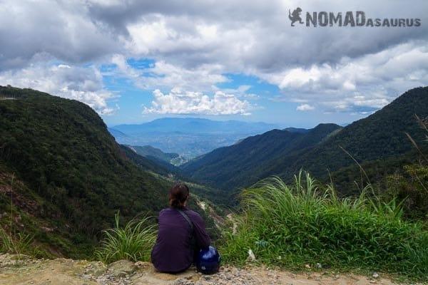 Dalat To Nha Trang Southern Vietnam Motorcycle Adventures