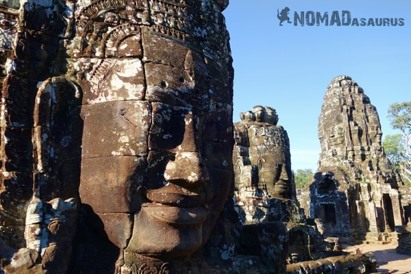 Angkor Wat – Why One Day Isn't Enough