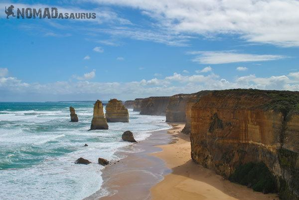 Tips For Saving For Travel Great Ocean Road