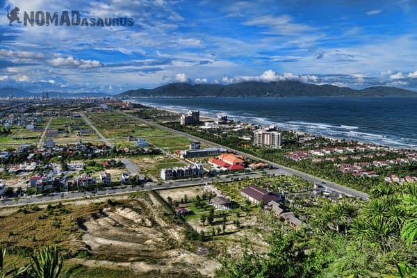 The Absolute Best Things To Do In Da Nang, Vietnam - NOMADasaurus Adventure Travel Blog