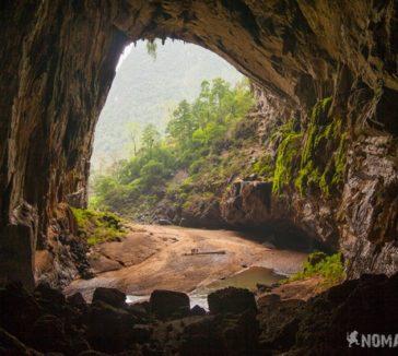 Hang En Photos Make You Travel To Vietnam