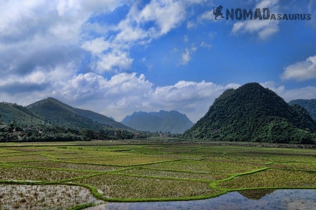 dear phong nha we love you a photo essay  we love you a photo essay adventure travel blog