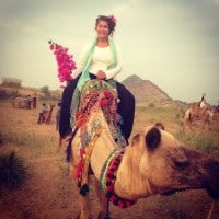 Camels Planes Trains And Automobiles Transport Tips Around The World