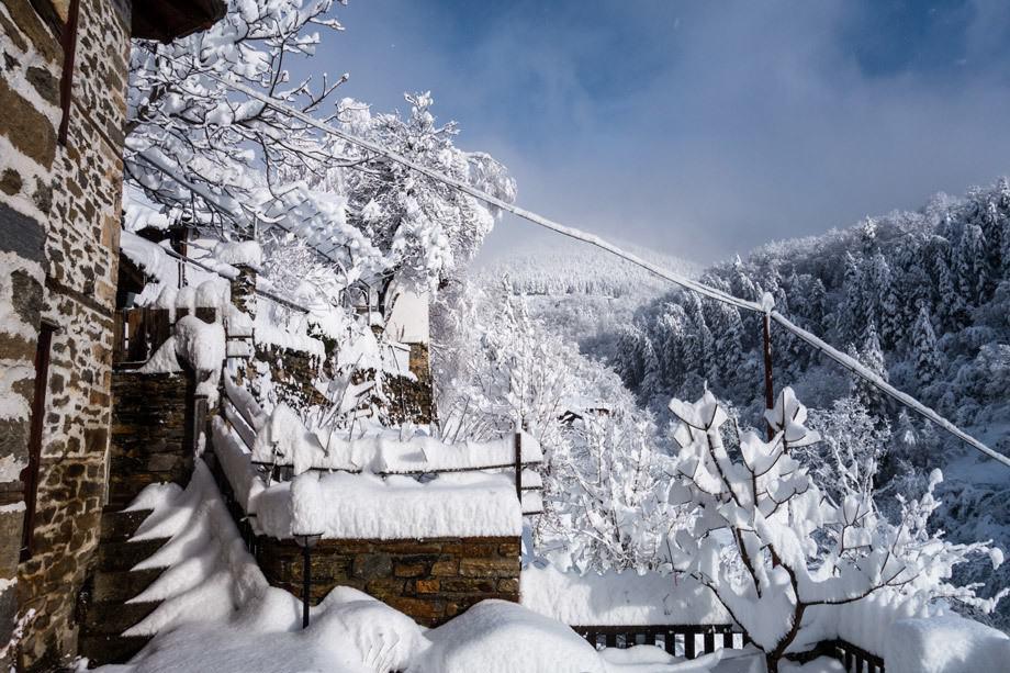 View Kosovo Houses Bulgaria