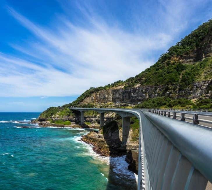 Exploring Home – Our New South Wales Road Trip