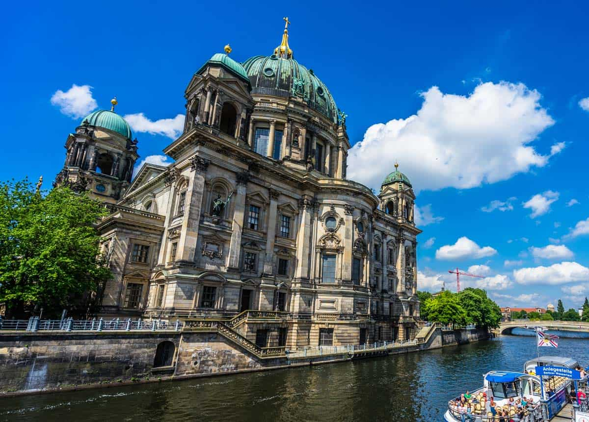 22 Awesome Things To Do In Berlin Germany 14