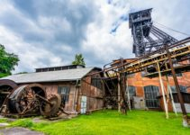 18 Awesome Things To Do In Ostrava