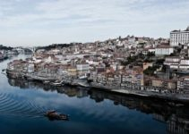 The Absolute Best Things To Do In Porto, Portugal (2020 Guide)