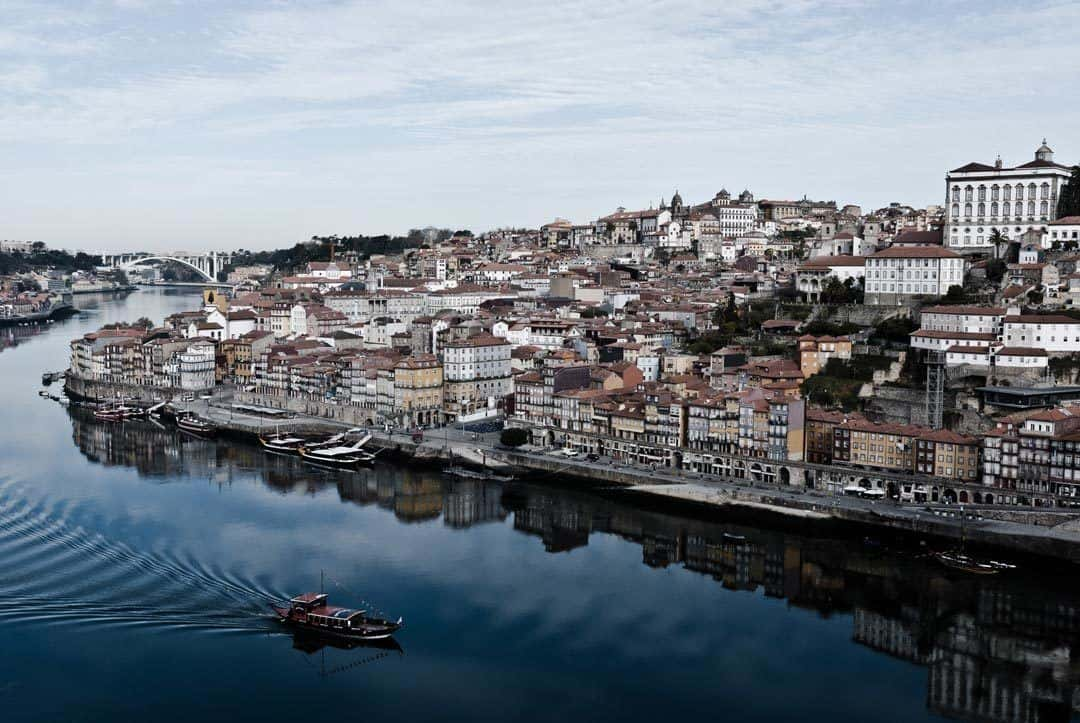 Things To Do In Porto Unsplash