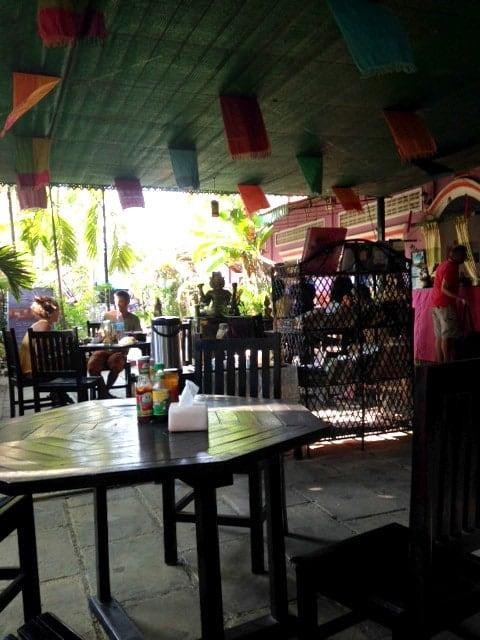 Angkor Wonder Hostel Beginner's Guide To Siem Reap Cambodia