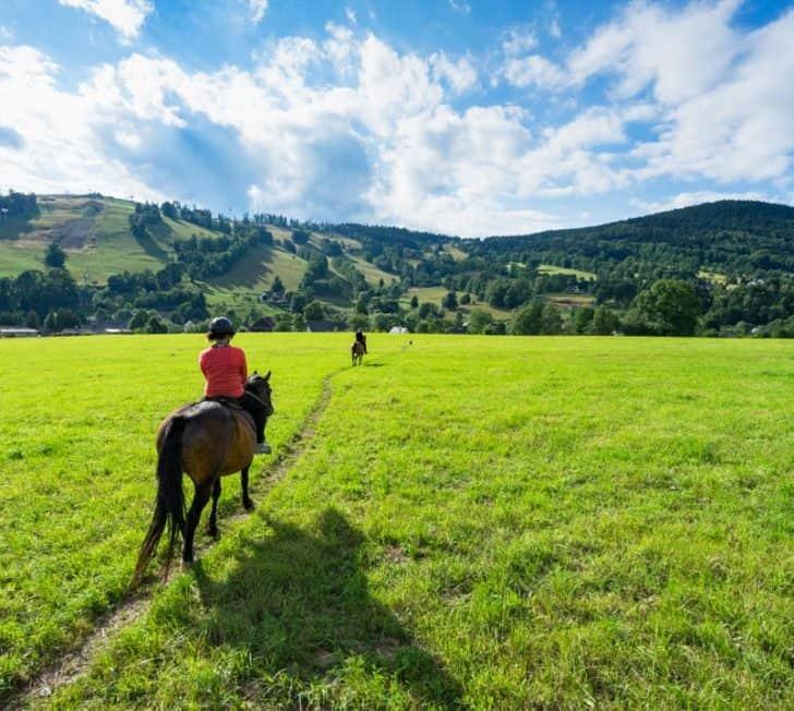 15 Epic Things to Do in Jeseniky Mountains, Czechia