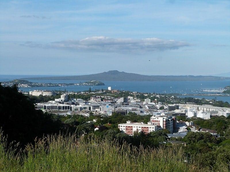Rangitoto Locals Guide To Auckland