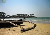 A First Timer's Guide to Goa, India