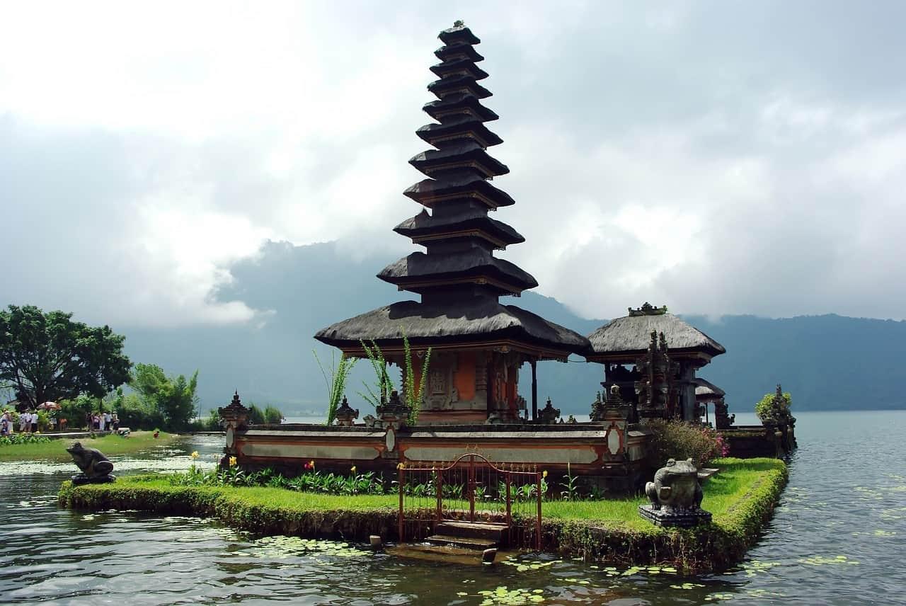 Bali Lombok Luxury