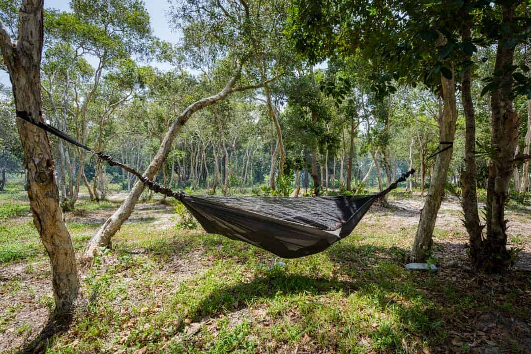Hennessy Hammock Best Gift Ideas For Adventure Travellers