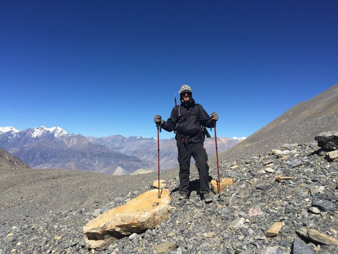 What To Pack Annapurna Circuit Beginners Guide
