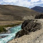 7 Days On The Pamir Highway – The Roof Of The World