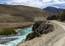 The Ultimate Guide to Travelling the Pamir Highway in Tajikistan