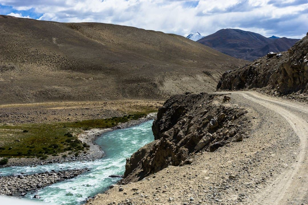 Pamir-Highway-Wakhan-Corridor.jpg