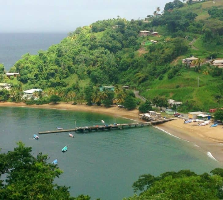 Six Reasons Trinidad And Tobago Should Be The First Caribbean Country You Visit (2020 Guide)