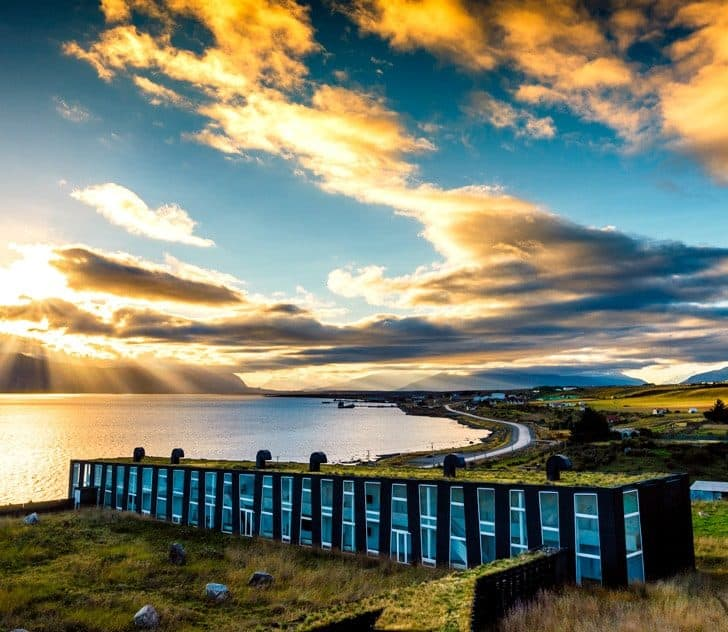 The Best Adventurous Things to Do in Puerto Natales, Chile