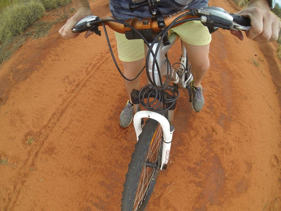 Unplanned How To Take Awesome Gopro Photos