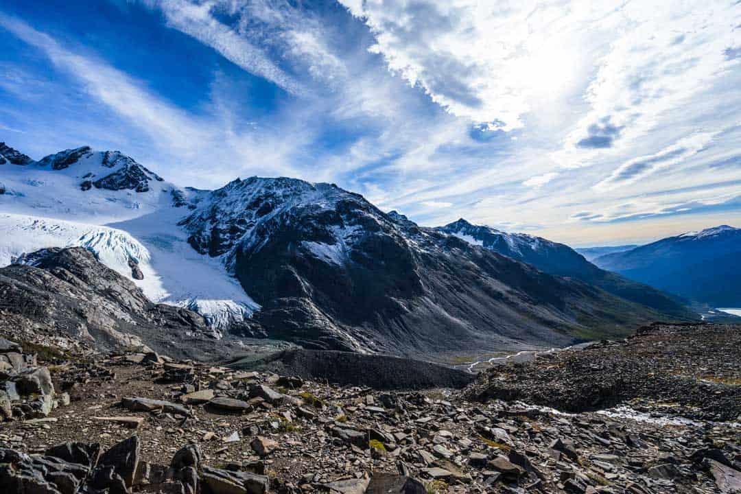 Polarising Filter Best Camera Accessories For Travel