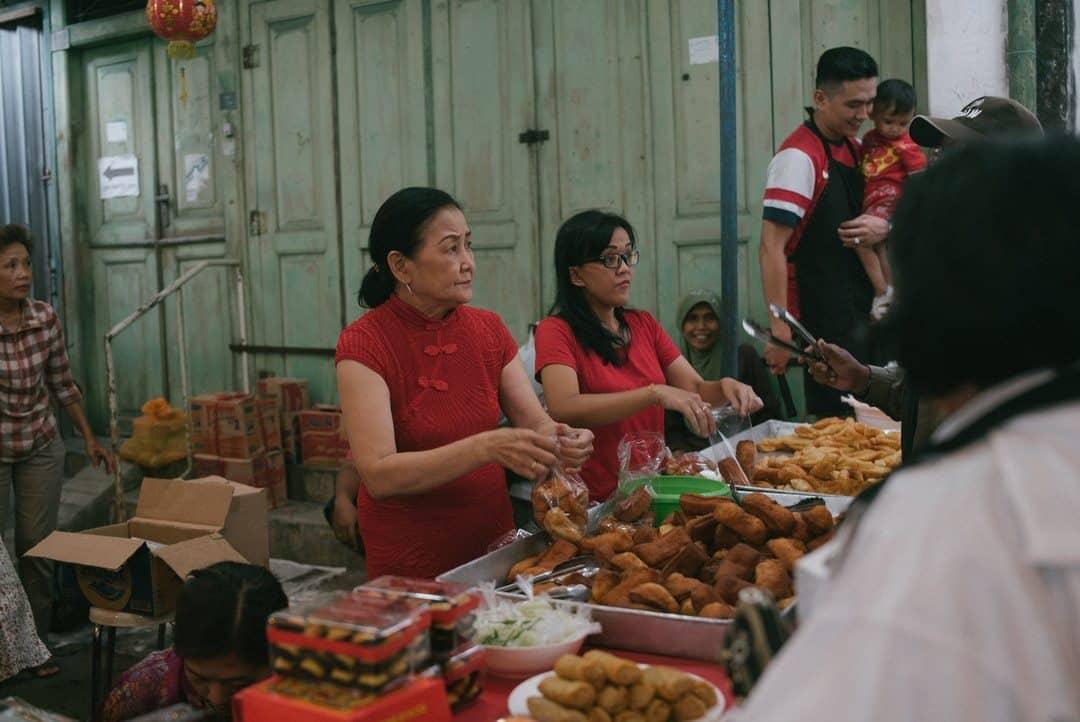 Ketandan Village - Things To Do In Yogyakarta