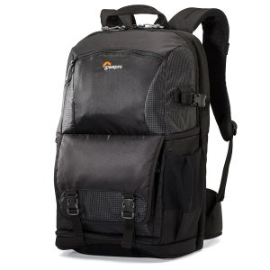 Best Camera Bag For Travel Lowepro 250