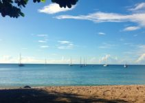 Beginner's Guide To Backpacking In Trinidad And Tobago