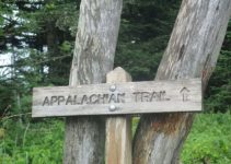 5 Things to Know About the Appalachian Trail