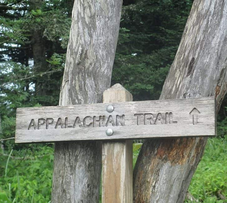 5 Best Things to Know About the Appalachian Trail