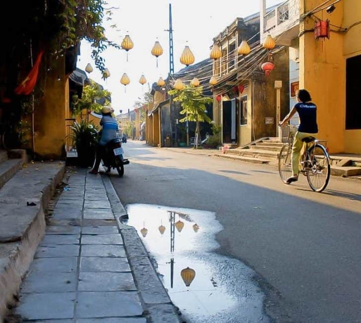 The Digital Nomads Guide to Hoi An, Vietnam