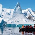 Why You Should Travel To Antarctica With One Ocean Expeditions
