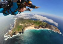 Top 10 Adventure Activities in South Africa (2020 Guide)