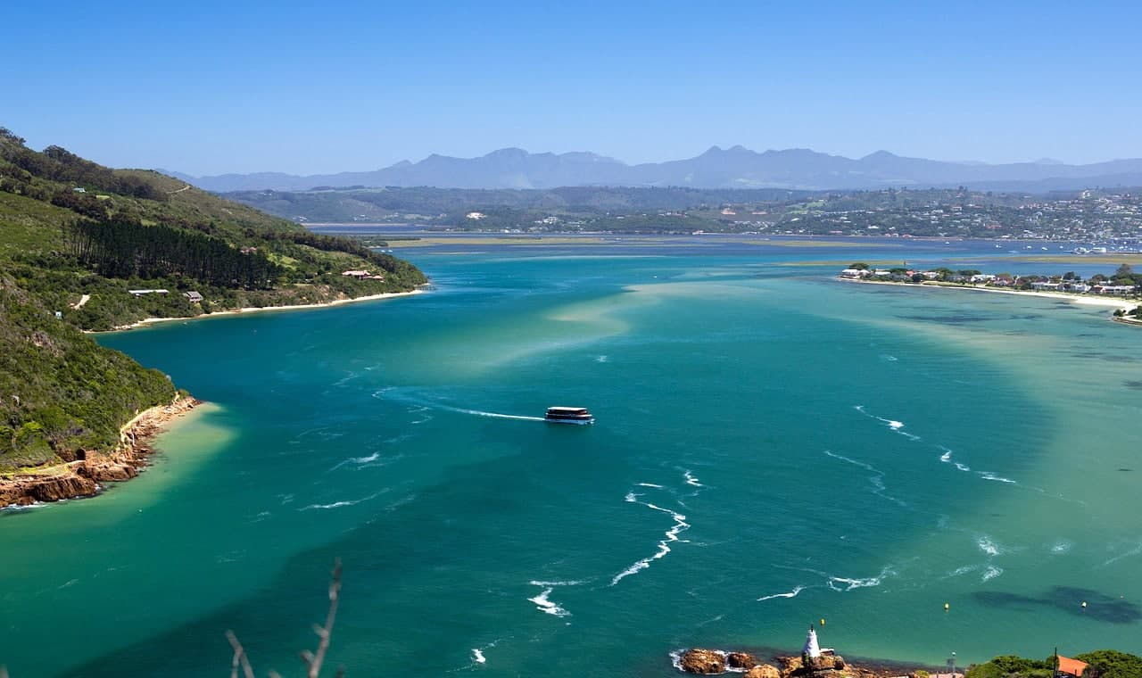 Snorkel With Sea Horses In Knysna - Adventure Activities In South Africa