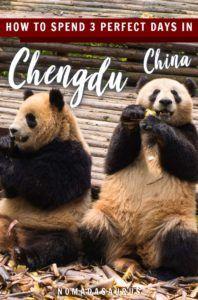 Chengdu Pinterest Image