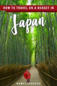 Japan 2 Pinterest Image