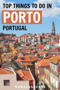 Porto 2 Pinterest Image