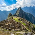 5 Days In Cusco, The Sacred Valley And Machu Picchu