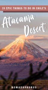 Atacama Pinterest Image