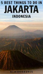Jakarta Pinterest Image