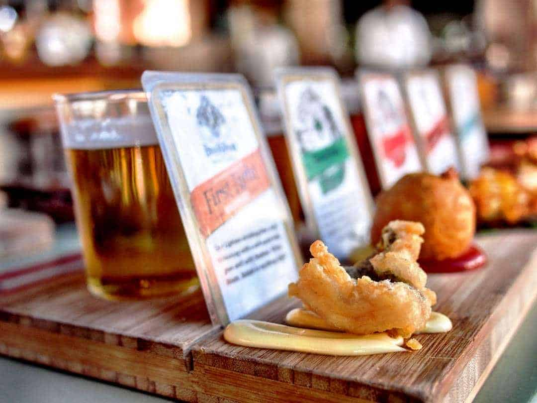 Beer Fun Things To Do In Cape Town