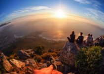 10 Fun Things to Do in Cape Town, South Africa