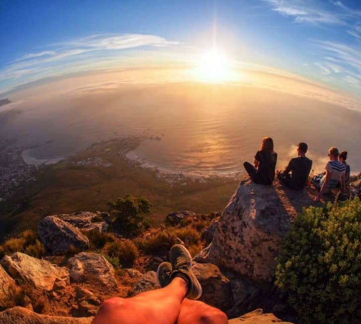10 Fun Things to Do in Cape Town, South Africa (2020 Guide)